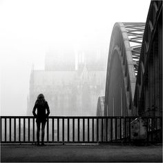 cologne by Kai Ziehl #xemtvhay