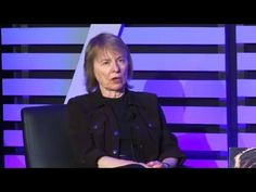 Is Revenge of the Sith Better Than The Force Awakens? | Camille Paglia | CWT Shorts - YouTube