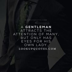 real men quotes - Yahoo Image Search Results