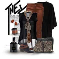 """NT"" by victoria1961notags on Polyvore"