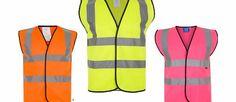 ST WORKSAFE MNES LADIES HI VIS HIGH VISISBILITY SAFETY VESTS (SMALL, PINK) No description (Barcode EAN = 9786040776310). http://www.comparestoreprices.co.uk/ladies-underwear/st-worksafe-mnes-ladies-hi-vis-high-visisbility-safety-vests-small-pink-.asp