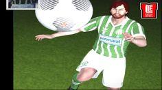 18 melhores imagens de Camisas Futebol Retro  e5f5052792b29