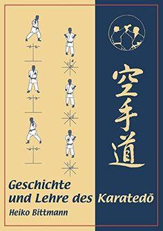 Karate, Creative, You're Welcome, History