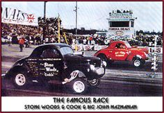 50s-60s-70s Drag car pictures - Page 73 - ModernCamaro.com - 5th Generation Camaro Enthusiasts