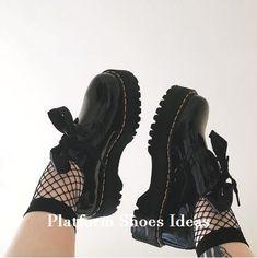 40 Chaussures Boots Shoe Meilleures Boots Images Ankle Du Tableau FrzFZq