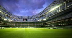Top 10 Largest Stadiums in the World - 2017 Update  #stadiums #top10 http://gazettereview.com/2017/01/top-10-largest-stadiums-world/