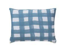 Harriet Pillow
