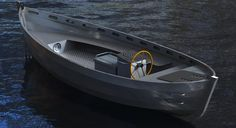 Steelfish-MK8-aluminium-sloep.jpg 1.444×784 pixels