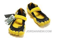 http://www.jordannew.com/vibram-sprint-mens-black-sallow-5-five-fingers-shoes-top-deals.html VIBRAM SPRINT MENS BLACK SALLOW 5 FIVE FINGERS SHOES TOP DEALS Only $75.00 , Free Shipping!