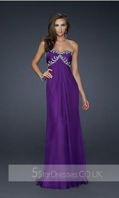 2014 Cheap La Femme 17148 Prom Dress for the night party