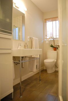 70+ 1950 Bathroom Remodel   Interior Paint Color Trends Check More At Http:/
