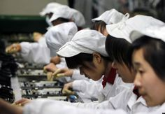 #Apple against child labour: https://plus.google.com/104371497245135589705/posts/CZi2LV9hymd