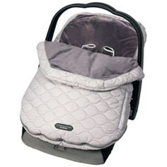 Buy JJ Cole Urban Bundleme, Ice, Infant with big discount! Only 9 days. Get JJ Cole Urban Bundleme, Ice, Infant with worldwide shipping now! Baby In Snow, Baby Winter, Fall Baby, Winter Car Seat Cover, Baby Bunting Bag, Jj Cole, Stroller Cover, Urban Stroller, Car Seat Accessories