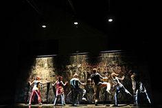 Continuo Theatre (Croatia)
