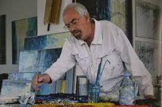 Heribert Mader