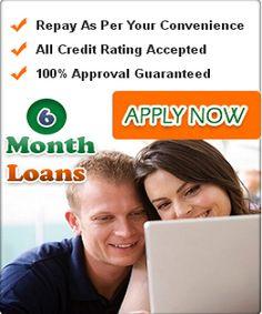 Cash loans aurora il image 5