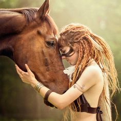 My tribe Cowboy Girl, Cowgirl And Horse, Horse Love, Horse Riding, Pretty Horses, Beautiful Horses, Beautiful Birds, Horse Girl Photography, Equine Photography