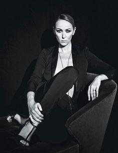Frida giannini