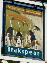 pub signs oxford - Google Search