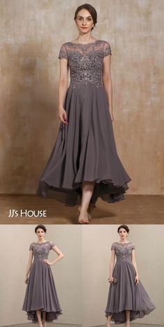 Find elegant mother of the bride & groom dresses at JJ's House in various colors, styles & sizes. Every dress is custom-made. Girls Maxi Dresses, Fall Dresses, Bridesmaid Dresses, Fashion Dresses, Wedding Dresses, Cute Dresses, Formal Dresses, Mother Of Groom Dresses, Bride Groom Dress
