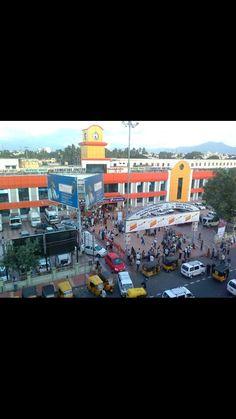 Coimbatore, India
