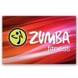 17 Best Zumba Marketing Resources Images In 2012 Zumba