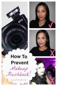 Teen Make-up-Anwendung … – Beauty Hacks Beauty Hacks For Teens, Makeup For Teens, Teen Makeup, Makeup For Photos, Easy Makeup, Simple Makeup, Natural Makeup, Beginner Makeup Kit, Makeup For Beginners