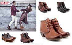 Pikolinos cipők, szandálok Valentina Cipőboltok Budapest