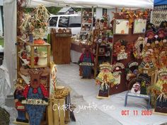Fall Wood Craft Ideas   Pretty Primitives Wood Patterns   Craft Junkie Too: Fall Craft Show ...