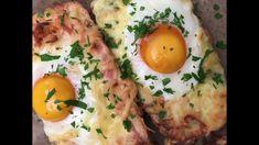 GastroHobbi I Melegszendvics újratöltve Make It Yourself, Breakfast, Amp, Food, Youtube, Morning Coffee, Meal, Essen, Hoods