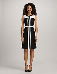 This would be so adorable with my lace skirt extender to wear to church.