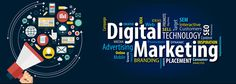 Want to step up your digital game and take your business to newer heights? Contact Kreative Machinez today. It is a well-renowned digital marketing company in Gurgaon. Social Media Marketing Companies, Small Business Marketing, Seo Marketing, Marketing Tactics, Marketing Strategies, Business Branding, Affiliate Marketing, Internet Marketing, Online Digital Marketing