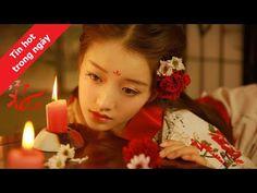 Tin hot trong ngày - Hot girl cùng trào lưu chụp ảnh Võ Tắc Thiên
