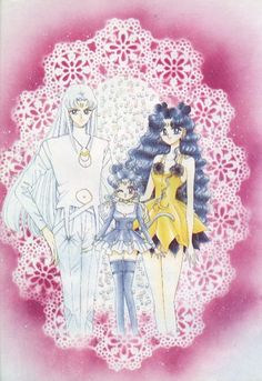 sailormoon-artbook-4 (8)