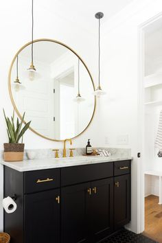Strategy, tricks, including manual with respect to getting the most ideal outcome and creating the maximum use of Condo Bathroom Remodel Condo Bathroom, Bathroom Kids, Bathroom Renos, Washroom, Modern Bathroom, Quirky Home Decor, White Home Decor, Cheap Home Decor, Upstairs Bathrooms