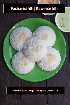 Best Indian Recipes, Modern Food, South Indian Food, Pressure Cooker Recipes, One Pot Meals, Sweet Recipes, Rice, Sweets, Cooking