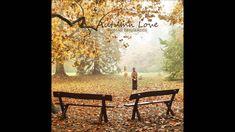Thomas Bergersen - Autumn Love, <3<3<3<3<3