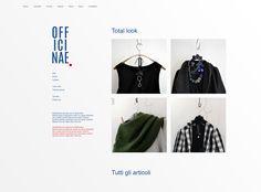 Shop online!