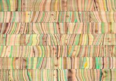 amazing-wood-floors-marbelous-wood-flooring-10.jpg