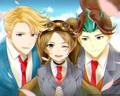 Likes, 12 Comments - Miya Suzuhime Miya Mobile Legends, Mobiles, Alucard Mobile Legends, Mobile Legend Wallpaper, Anime Artwork, Artists Like, League Of Legends, Anime Couples, Kawaii Anime