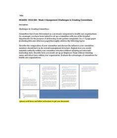 essay on human health and hygiene