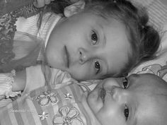 Sariah and Lily - sisters with congenital heart defects.  They are the youngest of four children.  Sariah has an artificial mitral valve, due to her heart defect, mitral valve stenosis.  Lily was born with hypoplastic left heart syndrom (HLHS).  Although Lily only lived for a few weeks past her first birthday, Sariah is thriving as a second grader.  Their family encourages you to support legislation that will provide the resources necessary to study the prevention and treatment of congenital heart defects.