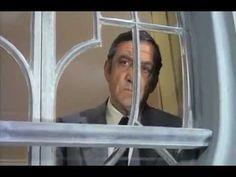 L'Emmerdeur (1973) Lino Ventura, Jacques Brel --- squirmingly funny :0)