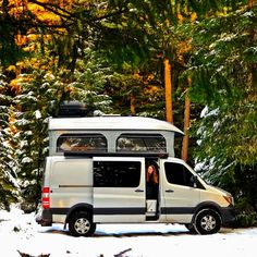 I love this! Exactly the #vanlife resource I needed to find a campervan to buy! Cool craigslist hacks are in this article and tons of tips and advice for buying a DIY conversion van!