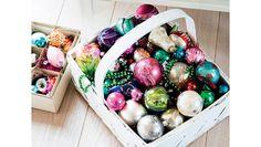 10 fine juleidéer til din bolig | Femina