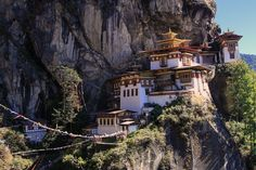 How to plan Bhutan trip from India? Check out the ultimate Bhutan Travel Guide with Bhutan Itinerary for 7 Days, Bhutan travel cost, places to visit in Bhutan. Beautiful Architecture, Beautiful Landscapes, Travel Blog, Travel Tips, California, And So The Adventure Begins, Bhutan, India Travel, Luxury Travel