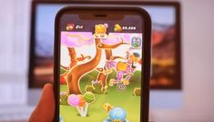 We present to you the latest Candy Crush Soda Saga Hack which is the best way to get gold bars and lives for free. Play using your android or iOS now! Soda Crush, Coin Master Hack, Candy Crush Saga, Disney Magic Kingdom, Cheating, Stuff To Do, Something To Do, Crushes, Hacks