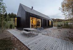 Hofgut Holiday Cottages by Format Elf