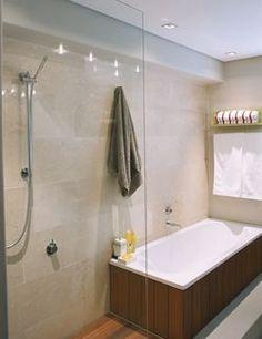 Pintar puertas placa blanca buscar con google dise os arquitectonicos pinterest pintar - Azulejos rectangulares ...
