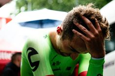 Gruber Gallery: Le Grand Départ - Cannondale-Drapac Pro Cycling Team